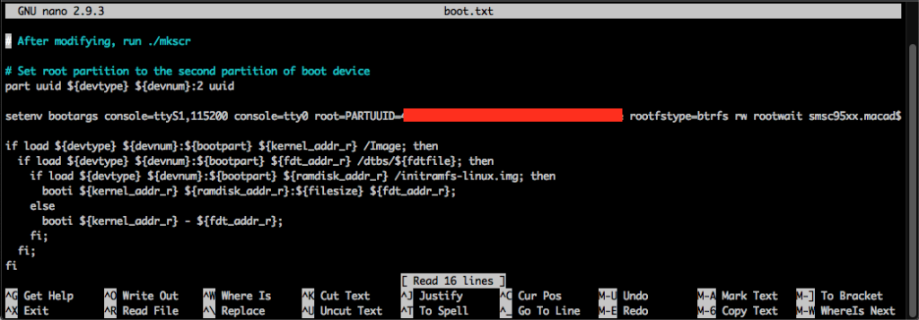 Getting smoother desktop experience on Raspberry Pi - The
